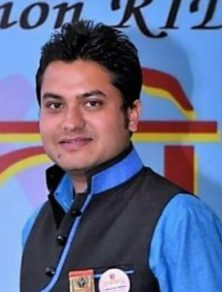 Abhishek Aggarwal 2