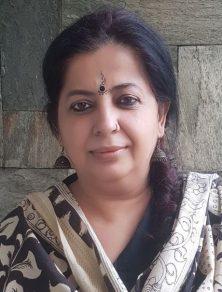 Charu Image