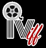 IVIFF_logo4