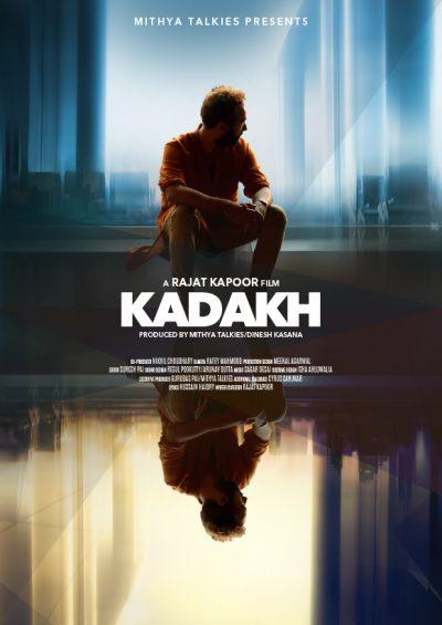Kadakh Poster