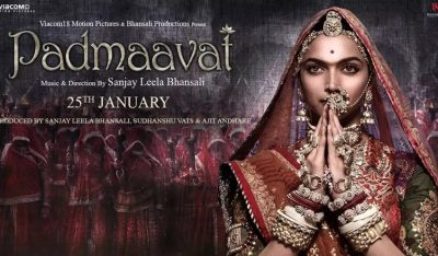 Padmaavat-poster-752x440