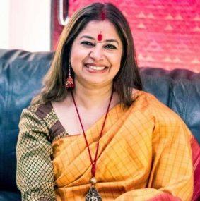 Rekha-Bhardwaj 2