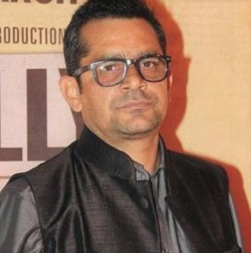 subhash-kapoor